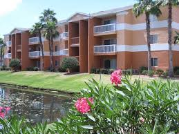 One Bedroom Apartments Tampa Fl by 1 2 U0026 3 Bedroom Apartments For Rent In Tampa Fl