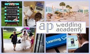 Wedding Planner Courses Wedding Planner Courses Ap Wedding Planning Academy