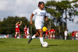 disney thanksgiving soccer girls soccer camps img academy 2017