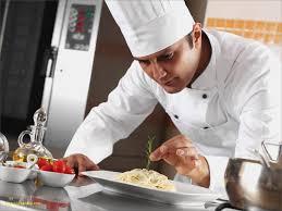 emploi chef cuisine emploi chef de cuisine luxe emploi de mis de cuisine en contrat de