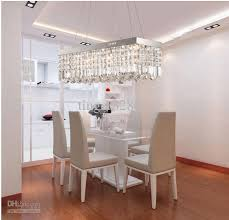 Living Room Chandeliers Luxury Restaurant Chandeliers Modern Square Living Room Ls