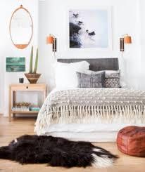 bohemian bedroom 55 amazing bohemian bedroom decor ideas round decor