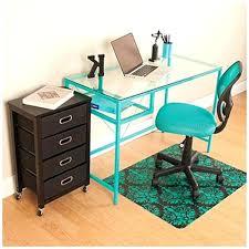 Computer Desk Big Lots Big Lots Furniture Computer Desk Corner Computer Desk Walmart