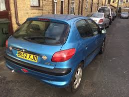 cheap peugeot for sale cheap diesel peugeot for sale in bradford west yorkshire gumtree