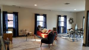 cnet smart apartment cnet