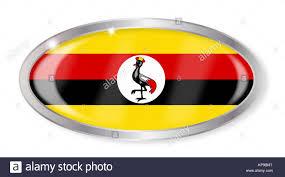 Images Of Uganda Flag Uganda Flag Stock Photos U0026 Uganda Flag Stock Images Alamy