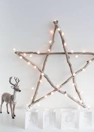 diy weihnachtsdeko aus holz weihnachtsdeko aus holz 11 tolle ideen