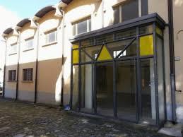 capannoni in affitto a parma in affitto privato capannone strada per a langhirano kijiji