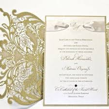 great gatsby wedding invitations best gatsby invitations products on wanelo