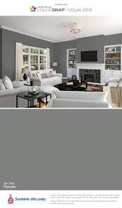 62 best paint images on pinterest colors color combinations and