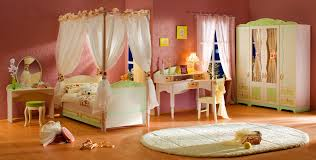 home design cute neutral baby room ideas bedding building gutters