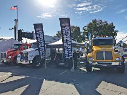 kenwood t660 kenworth truck co kenworthtruckco twitter