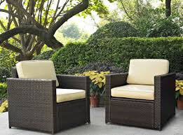 Plastic Feet For Patio Furniture by Furniture Likable What Is Resin Outdoor Furniture Commendable