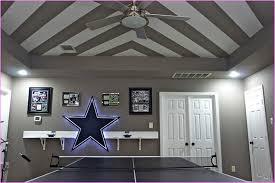 Dallas Cowboys Twin Comforter Dallas Cowboys Fanatic Decor Sports Decor In Addition Dallas