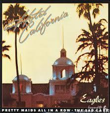 california photo album the eagles hotel california cover location feelnumb