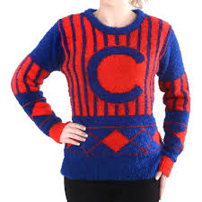 sweater t shirt chicago cubs shirts button downs sweaters sleeved shirts