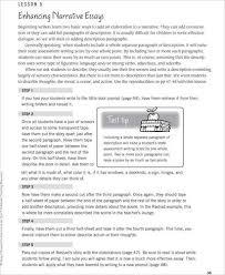 speech analysis worksheet persuasive speech premier u0026 unique