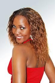 kenyan darling hair short hi salsa salsa long lasting curls and hair extensions
