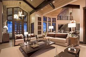 mountain home interiors mountain home interior design coryc me