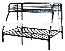 black metal loft bed workstation twin loft black metal loft bed