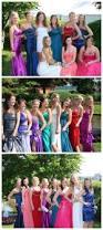 party bus prom jenn u0027s random scraps prom picture list