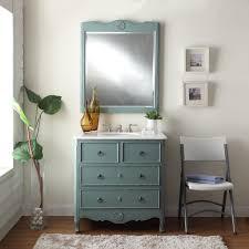 Vintage Blue Cabinets Bathroom Cabinets Vintage Style 19 With Bathroom Cabinets Vintage