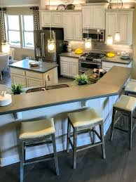 companies that paint kitchen cabinets companies that paint kitchen cabinets colecreates com