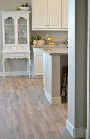 kitchen laminate flooring ideas best 25 laminate flooring in kitchen ideas on