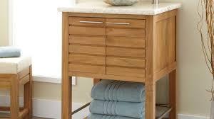 Shabby Chic Vanity Chair Small Bathroom Storage Ideas Over Toilet White Hairy Rug Bath
