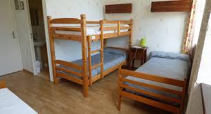langres chambres d h es gîte de la ferme sainte pays de langres