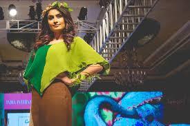 Home Textile Designer Jobs In Gurgaon Interior U0026 Fashion Designing Institute In Noida Delhi Ncr