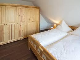 Schlafzimmerschrank Willhaben Schlafzimmer Schrank M Iv Beste Ideen Für Moderne Innenarchitektur