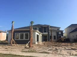 homes for sale in the bluffs on the waterway myrtle beach the
