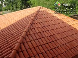 Roof Tiles Suppliers Clay Roofing U0026 Roof Tile Suppliers Clay Roof Tiles Manufacturers