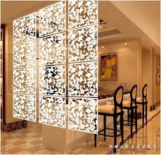 12pcs room divider biombo room partition wall room dividers