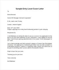 excellent extended essays physics how to write rn bsn on resume do