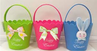 eater baskets nantucket distributing recalls felt easter baskets cpsc gov