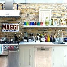 plaque deco cuisine retro emejing cuisine retro bistro images design trends 2017 cuisine deco
