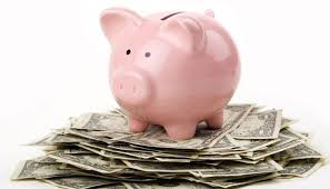 hacking your health savings account part 1 ashton pulse