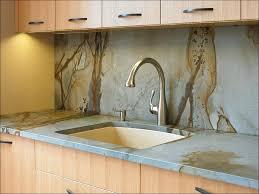 Kitchen Granite Countertops by Kitchen Granite Countertops Syracuse Granite Countertops