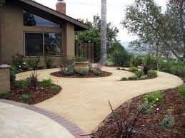 Backyard Design San Diego by Local Expert Armstrong Garden Centers San Diego Ca Install It