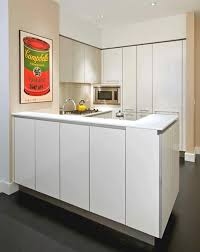 apartment new open kitchen designs in small apartments wonderful