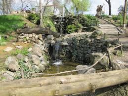 panoramio photo of vodopad u0026 fontana eko park ilina voda