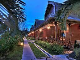 agoda lombok best price on d oria boutique resort lombok in lombok reviews