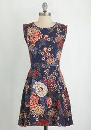 Patio Casuals Clothing 34 Best Semi Images On Pinterest Retro Vintage Dresses Urban