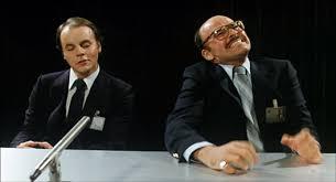 Scanners Meme - critique scanners â david cronenberg â 1981 â grimmovies