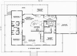 best 25 floor plans online ideas on pinterest online home