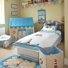 Beach Themed Daybed Bedding Kids Beach Themed Room Streamrr Com