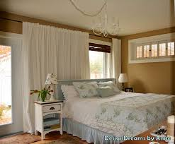 Chandelier In Master Bedroom Designdreams By Anne Making A Chandelier My Own