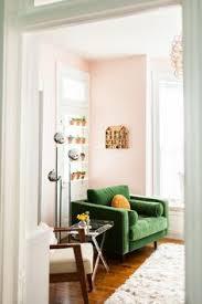 48 best velvet interiors trend images on pinterest blush pink